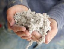 Isolation : pourquoi utiliser la ouate de cellulose ?